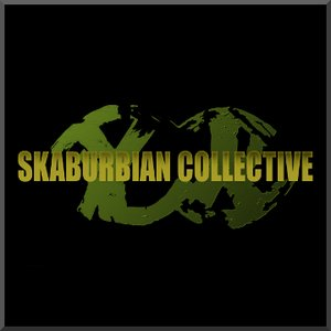 Image for 'Skaburbian Collective'