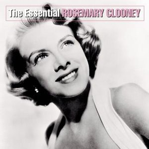 Image for 'The Essential Rosemary Clooney'