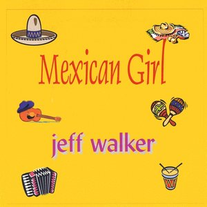Image for 'Mexican Girl'