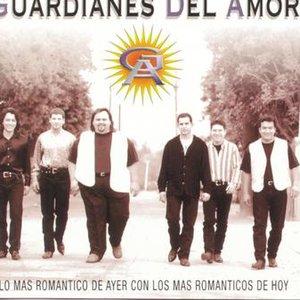 Image pour 'Lo Mas Romantico De Ayer Con Los Mas Romanticos De Hoy'