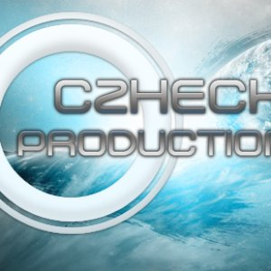 Image for 'Czheck Productions'