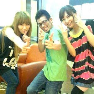 Image for 'Hikari Syuyo no Souko'