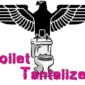 Image for 'Toilet Tantalizer'