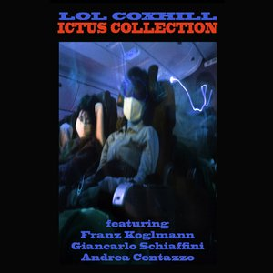 Image for 'Ictus Collection'