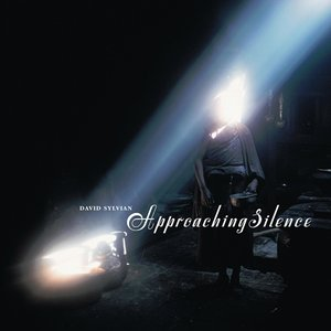 Image for 'Approaching Silence'