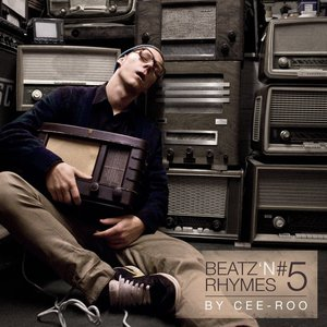 Image for 'Beatz'n Rhymes 5'