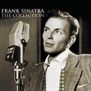 Image for 'Frank Sinatra - The Classics'