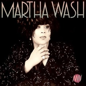 Image for 'Martha Wash'