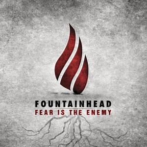 Image for 'Fear Is the Enemy'
