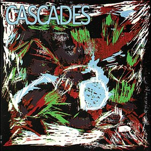 Image for 'Cascades'