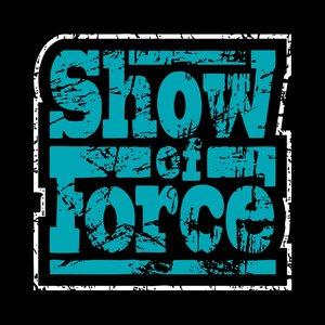 Imagen de 'Show of Force'