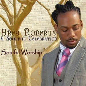 Immagine per 'Soulful Worship'