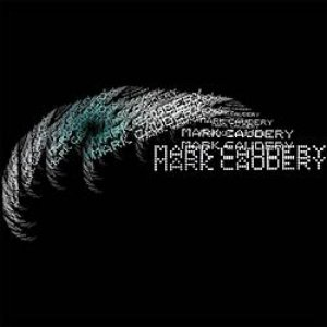 Image for 'Mark Caudery'