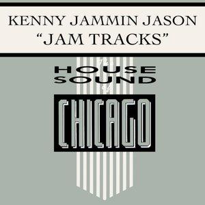 Image for 'Jam Tracks'