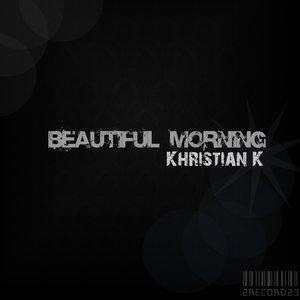 Image for 'Khristian K - Seawind / Beautiful Morning EP'