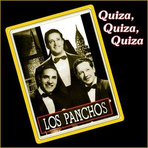 Image for 'Quiza, Quiza, Quiza'
