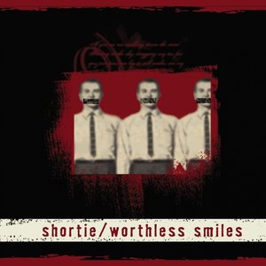 Image for 'Worthless Smiles'