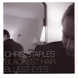 Image for 'Blackest Hair, Bluest Eyes'