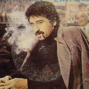 Image for 'İbrahim Tatlıses'