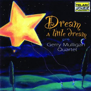 Image for 'Dream A Little Dream'