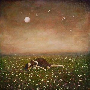 Image for 'Tenderheart'