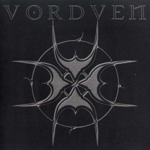 Image for 'Vordven'