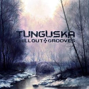 Image for 'Tunguska Chillout Grooves Vol. 7'