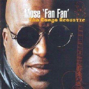 Image for 'Mose Fan Fan'