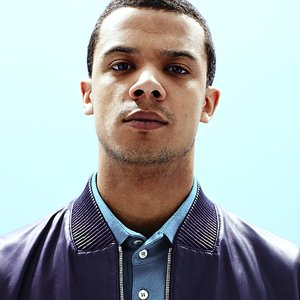 Image for 'Raleigh Ritchie'