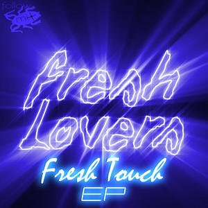 Image for 'Fresh Touch EP'