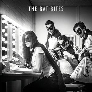 Image for 'The Bat Bites'
