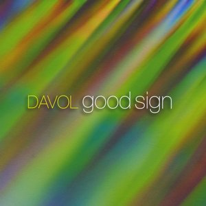 Image for 'Good Sign'