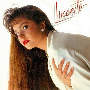 Image for 'Lucerito'