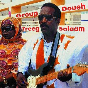 Imagem de 'Treeg Salaam'
