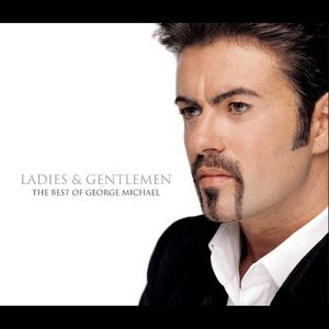 Image for 'Ladies & Gentlemen: The Best of George Michael (disc 1: For the Heart)'