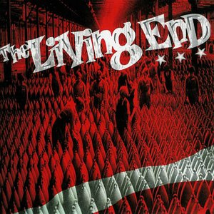 Imagen de 'The Living End'