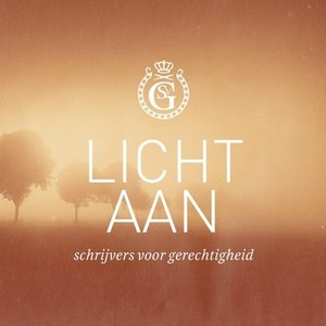 Image for 'Licht aan'