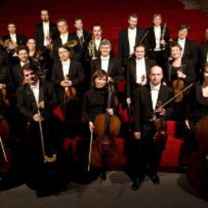 Image for 'Orchestra Di Padova E Del Veneto & Peter Maag'