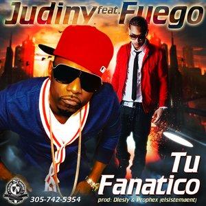 Image for 'Tu Fanatico - Single'
