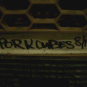 Bild för 'DJ PORKCUBE'