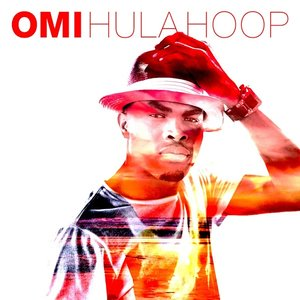 Image pour 'Hula Hoop'