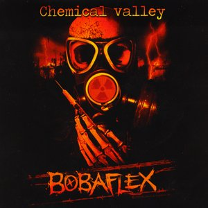 Image for 'Chemical Valley'