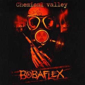 Bild für 'Chemical Valley'