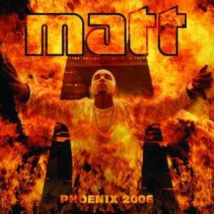 Image for 'Phoenix 2006'