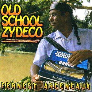 Imagen de 'Old School Zydeco'