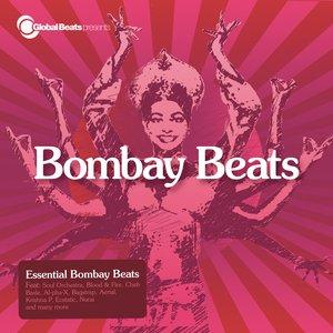 Image for 'Global Beats Presents Bombay Beats'