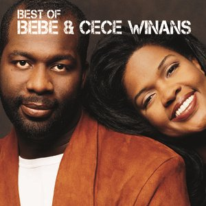 Image for 'Best Of BeBe & CeCe Winans'