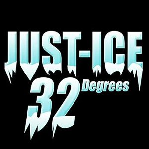 Imagem de '32 Degrees'