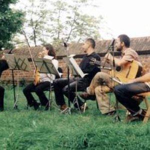 Image for 'Nomen Est Omen'