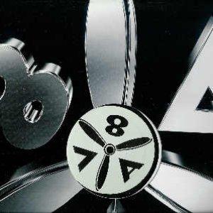 Image for 'AV8'